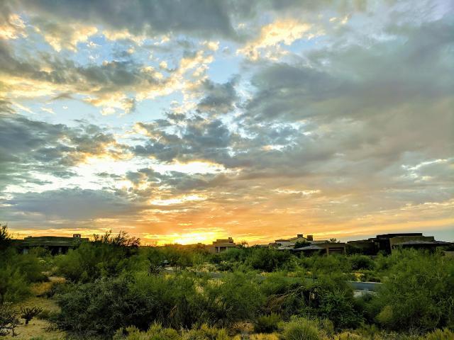 9918 Sundance, Scottsdale, 85262, AZ - Photo 1 of 5