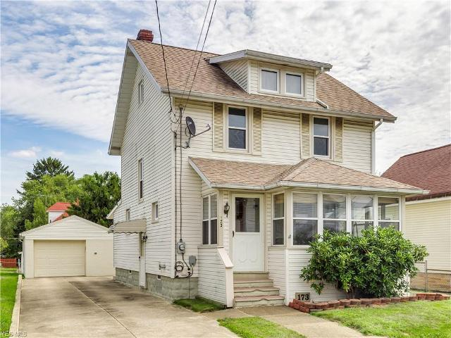 173 25th, Barberton, 44203, OH - Photo 1 of 34