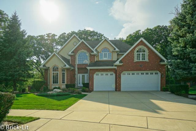 11936 Cannon, Orland Park, 60467, IL - Photo 1 of 41