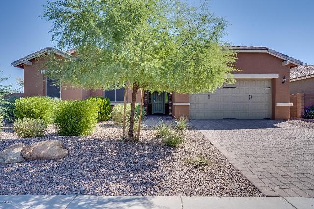 2247 Indian Wells, Gilbert, 85298, AZ - Photo 1 of 21