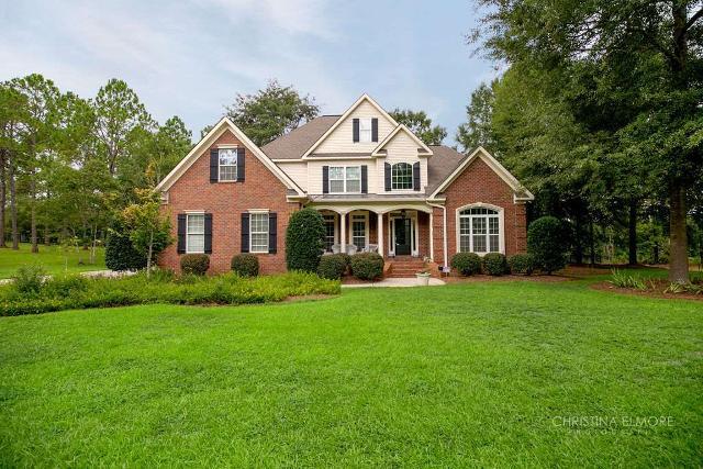 4 Savannah, Hawkinsville, 31036, GA - Photo 1 of 36