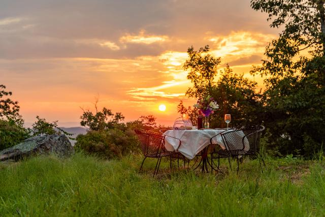 0 Battlefield Park, Dalton, 30720, GA - Photo 1 of 17