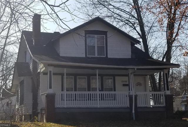 12602 Thornhurst Ave, Garfield Heights, 44105, OH - Photo 1 of 1