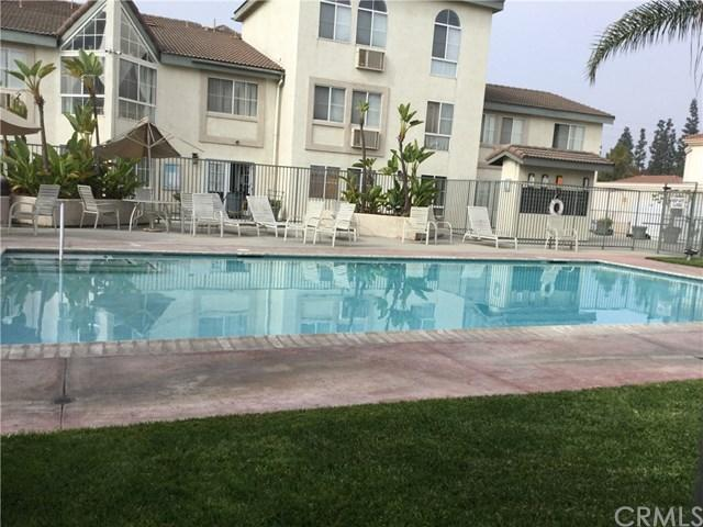15000 Downey Ave Unit 244, Paramount, 90723, CA - Photo 1 of 6