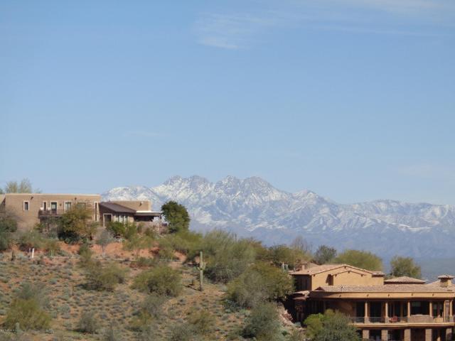 9015 N Lava Bluff Trl, Fountain Hills, 85268, AZ - Photo 1 of 16