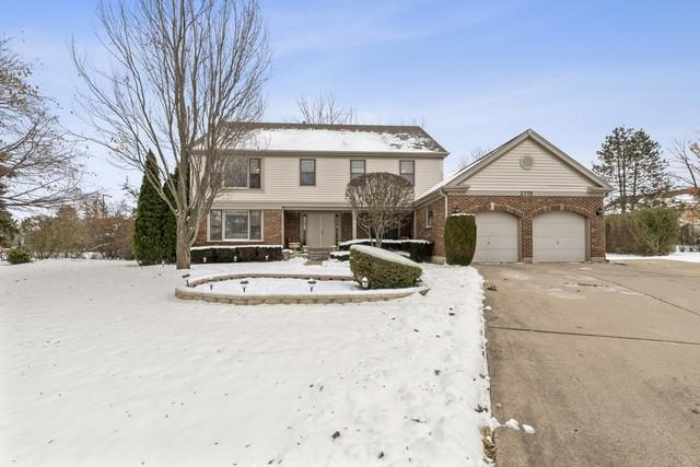 2775 Sandalwood Ct, Buffalo Grove, 60089, IL - Photo 1 of 37