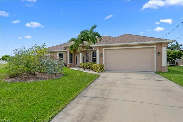 3012 22nd, Cape Coral, 33914, FL - Photo 1 of 28