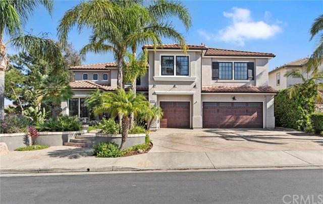 1006 S Sunstream Ln, Anaheim Hills, 92808, CA - Photo 1 of 30