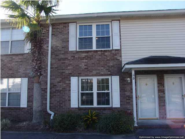 2073 Rondo St Unit D, Charleston, 29414, SC - Photo 1 of 47