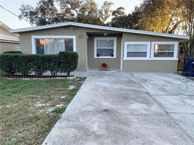 2204 W Skagway Ave, Tampa, 33604, FL - Photo 1 of 24