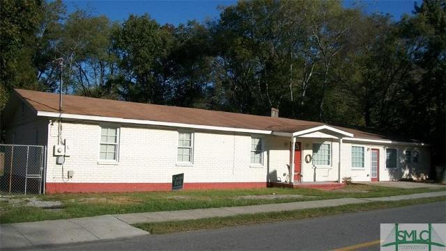 33 Fair, Savannah, 31408, GA - Photo 1 of 1