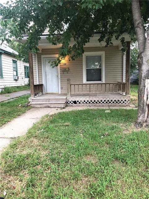 109 Lawndale, Kansas City, 64123, MO - Photo 1 of 15