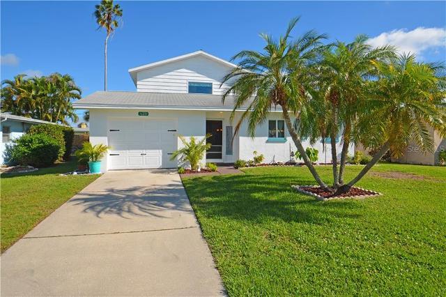 16211 2nd St E, Redington Beach, 33708, FL - Photo 1 of 32
