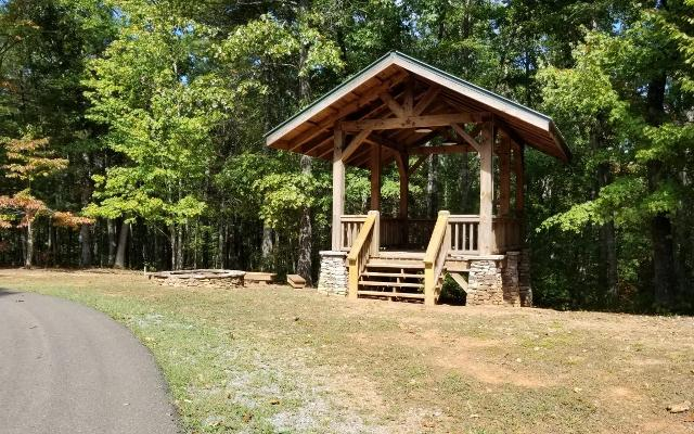21 Nature Valley, Murphy, 28906, NC - Photo 1 of 16