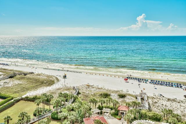 4806 Westwinds Dr Unit 4806, Miramar Beach, 32550, FL - Photo 1 of 17