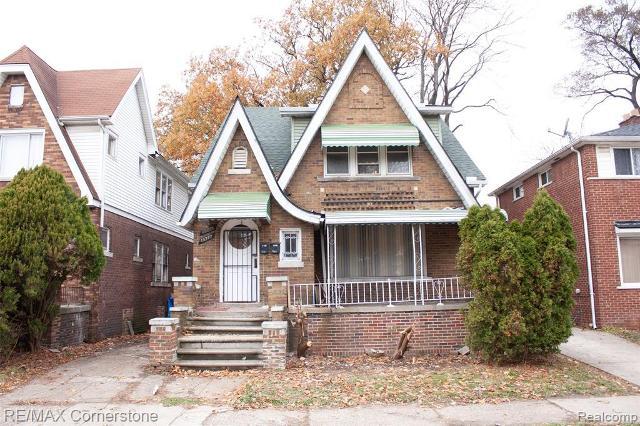 15777 Wisconsin St, Detroit, 48238, MI - Photo 1 of 20