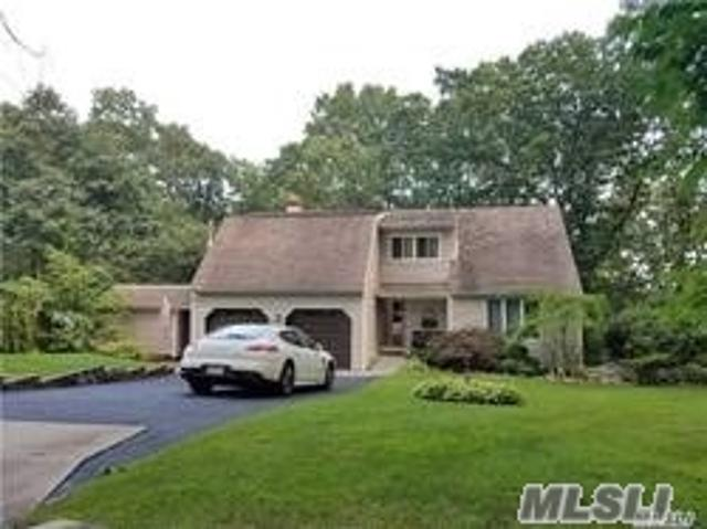 38 Springs, Melville, 11747, NY - Photo 1 of 20