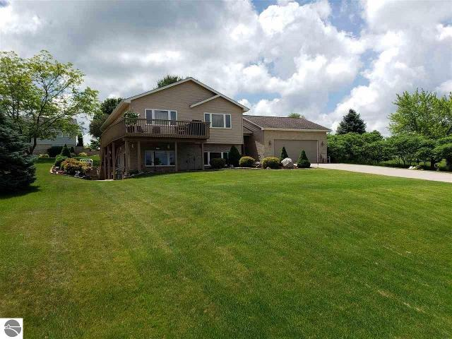 1187 Clubhouse, Lake Isabella, 48893, MI - Photo 1 of 53