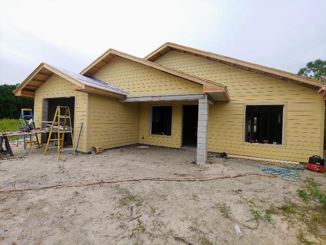 7725 SE Hilltop Ter, Hobe Sound, 33455, FL - Photo 1 of 7