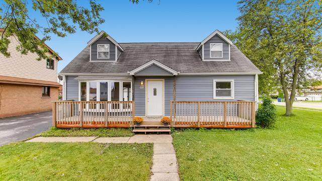 5753 88th, Oak Lawn, 60453, IL - Photo 1 of 17