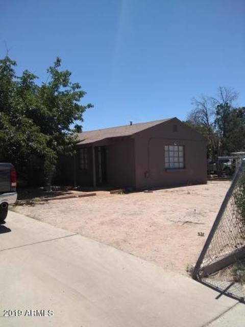 119 W Ohio St, Tucson, 85714, AZ - Photo 1 of 10