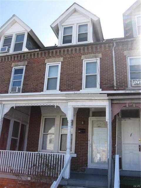 1442 W Gordon St Unit 1, Allentown City, 18102, PA - Photo 1 of 13