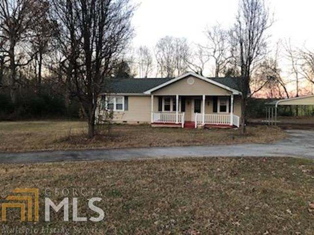 3881 Anderson Hwy, Hartwell, 30643, GA - Photo 1 of 2