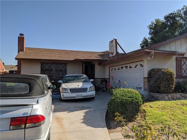 445 E Sherman Dr, Carson, 90746, CA - Photo 1 of 7