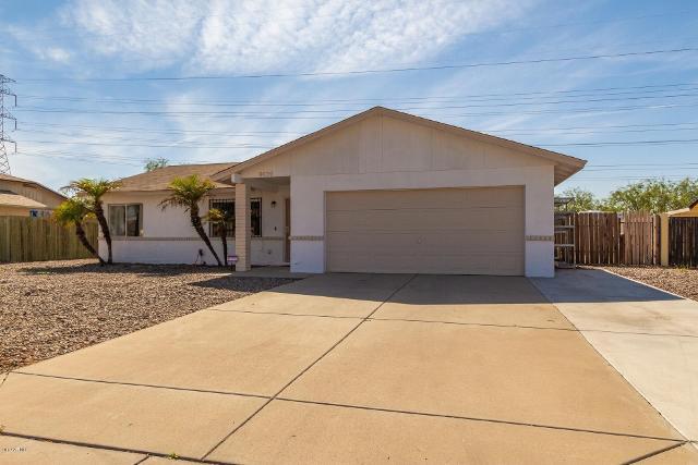 9639 Las Palmaritas, Peoria, 85345, AZ - Photo 1 of 36