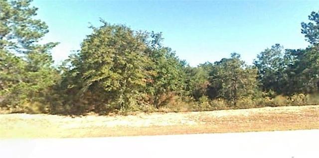 Wavecrest St, Chipley, 32428, FL - Photo 1 of 2