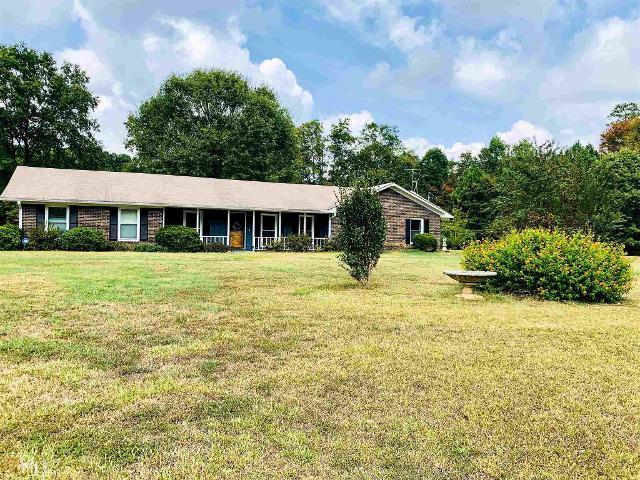 130 Arthur, Fayetteville, 30215, GA - Photo 1 of 53
