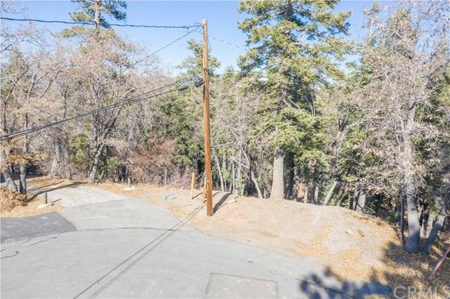 1375 Lassen Ct, Big Bear, 92315, CA - Photo 1 of 16