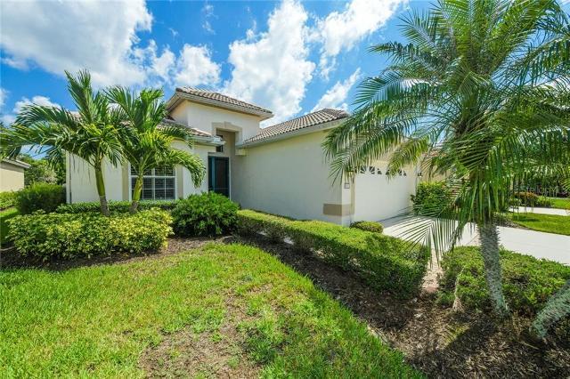 8279 Nice, Sarasota, 34238, FL - Photo 1 of 47