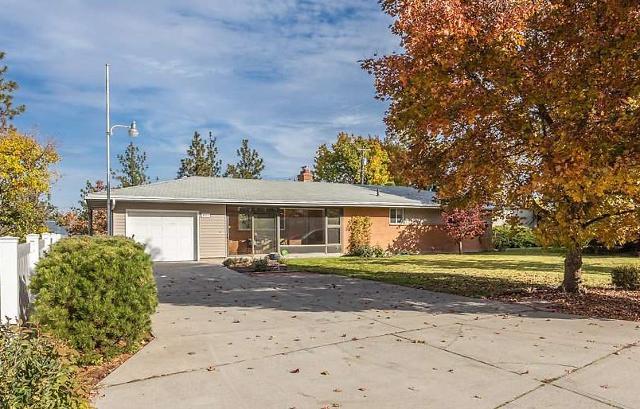 5811 Woodlawn, Spokane Valley, 99212, WA - Photo 1 of 20