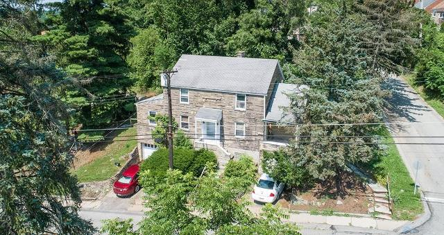 1241-1245 Belleville, Pittsburgh, 15234, PA - Photo 1 of 24