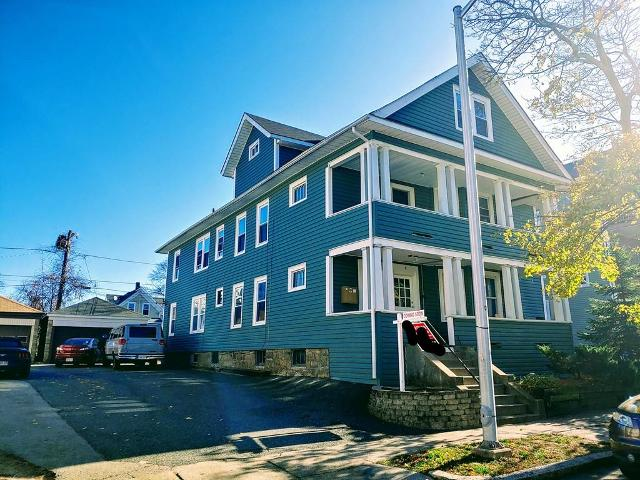 18-20 N Woodfrod St, Worcester, 01604, MA - Photo 1 of 5