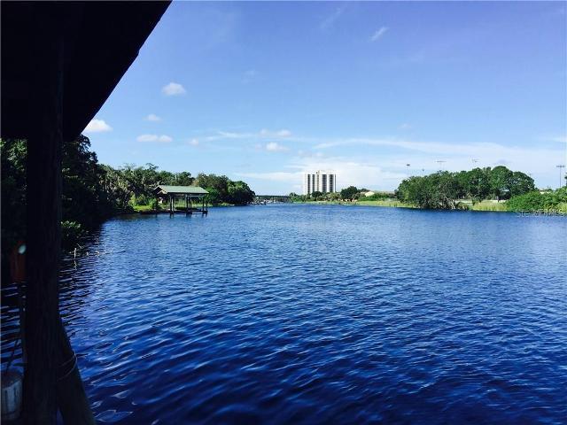 711 Hilda, Tampa, 33603, FL - Photo 1 of 16