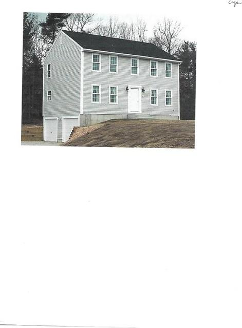 Lot 2 Old County Rd, Holland, 01521, MA - Photo 1 of 1