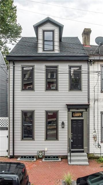 1409 North, Pittsburgh, 15233, PA - Photo 1 of 25