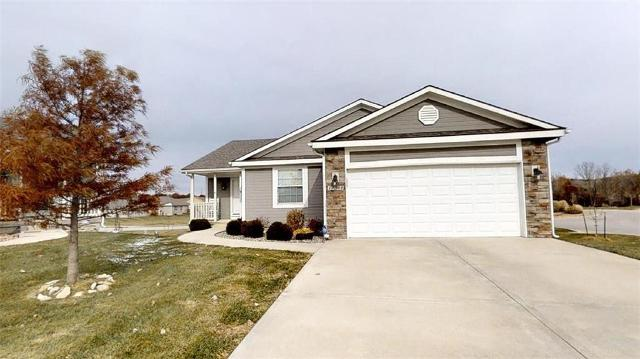 17308 E 54th Terrace Ct S, Independence, 64055, MO - Photo 1 of 29