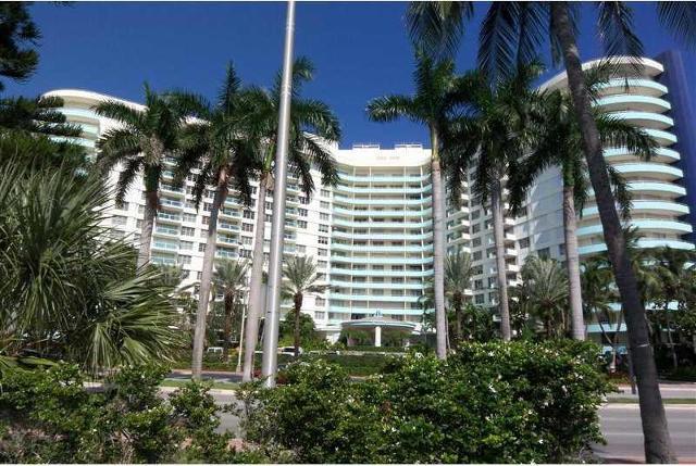 5161 Collins Unit403, Miami Beach, 33140, FL - Photo 1 of 23