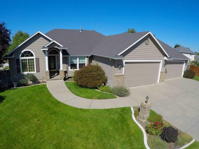 2806 Westover, Spokane, 99208, WA - Photo 1 of 20