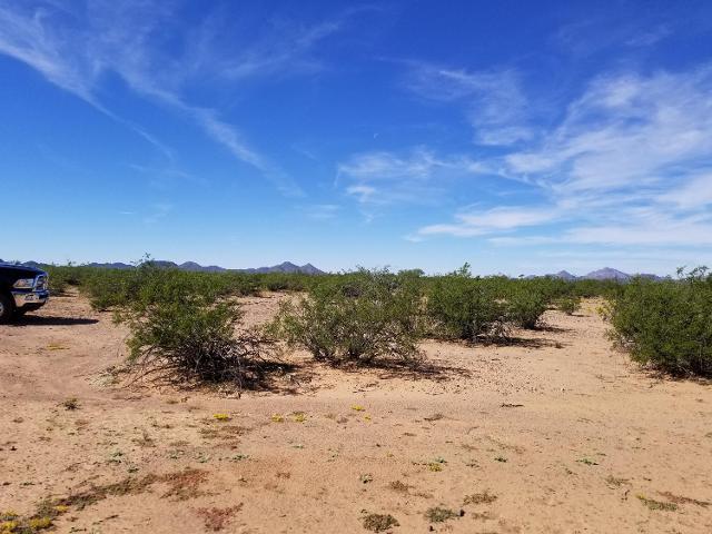 19 Saddle, Avra Valley, 85653, AZ - Photo 1 of 2