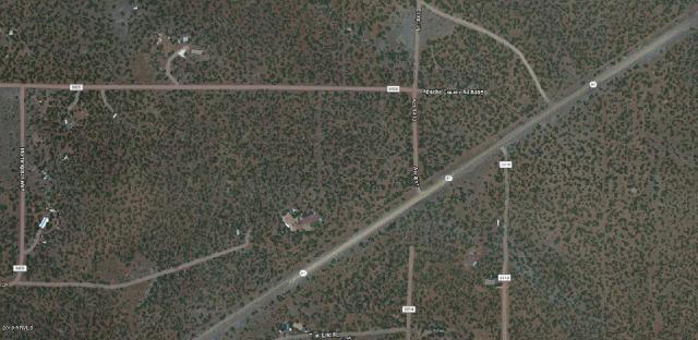 78 Cr 8405, Vernon, 85940, AZ - Photo 1 of 3