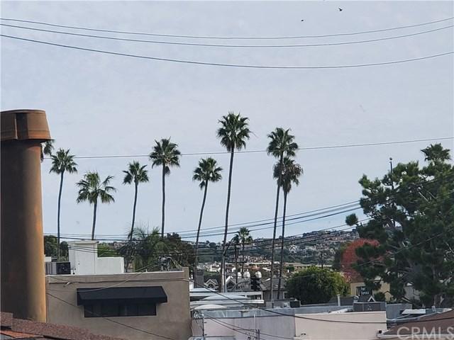 1/2 Fernleaf Ave, Corona Del Mar, 92625, CA - Photo 1 of 38