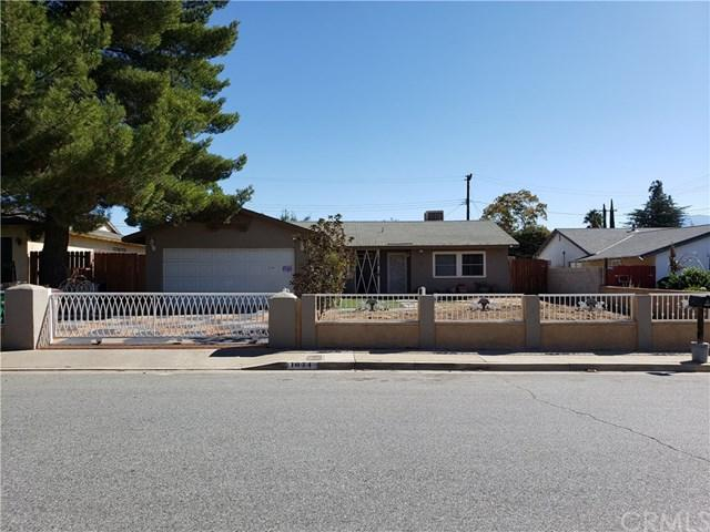 1034 Kingswell, Banning, 92220, CA - Photo 1 of 27