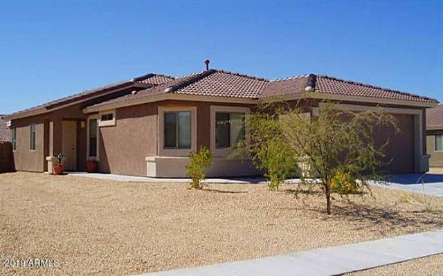 5863 Evening Petal, Tucson, 85735, AZ - Photo 1 of 16