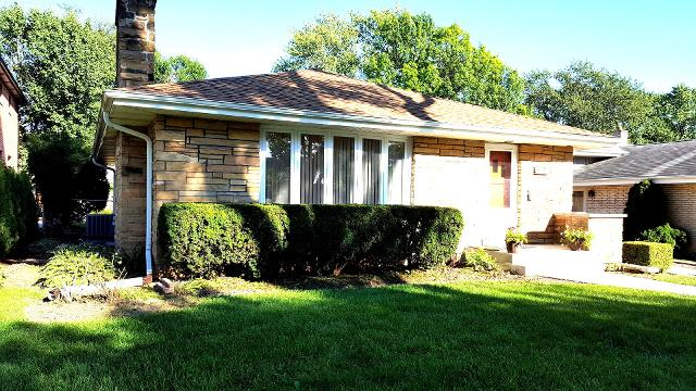 753 Hawthorne, Elmhurst, 60126, IL - Photo 1 of 27