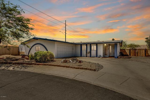 450 Otero, Litchfield Park, 85340, AZ - Photo 1 of 25