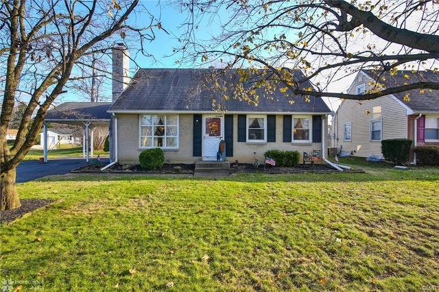 2712 E Texas Blvd, Salisbury Twp, 18103, PA - Photo 1 of 31